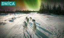 Finnland Ferien, Wellness Weekend oder Familienzeit gewinnen