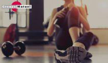 Fitness und Wellness Abo sowie Ochsner Sport Gutscheine gewinnen