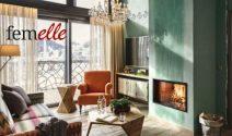 Luxus Weekend in Arosa zu zweit gewinnen