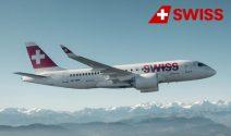3 x 2 Alpenrundflug gewinnen