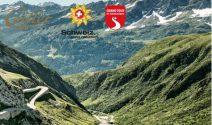 3 x Grand Tour of Switzerland mit der ganzen Familie gewinnen