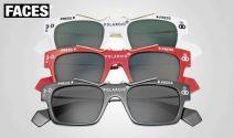 3 x Polariod Sonnenbrille gewinnen