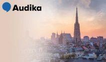3 x Wien Reise für zwei inkl. Flug, Unterkunft und Museumsbesuch gewinnen