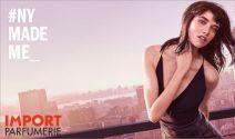 DKNY Stories Gratismuster bestellen