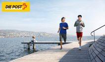 Europapark Gutschein, iPhone 7 oder Zalando Gutscheine gewinnen