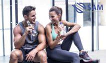 Fitness Abo inkl. Personal Trainer und Ausrüstung gewinnen