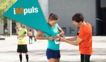Greifenseelauf oder Murtenlauf Startplätze gewinnen