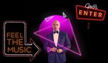 JBL Fest Tickets für die Party in Las Vegas gewinnen