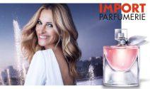 50 x Lancôme Parfum gewinnen