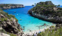 Mallorca Ferien für zwei gewinnen