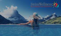 Wellenss Weekend zu zweit in Steiermark gewinnen