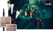 10 x Dior Styling am ZFF gewinnen