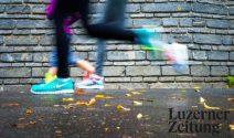 10 y Swiss City Marathon Startplatz gewinnen
