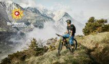 BMC Bike, Bern Wochenende, Lenzerheide Aufenthalt und mehr gewinnen