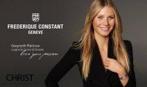 Genf Wochenende inkl. Uhrmanufaktur Besichtigung gewinnen