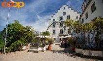 Rorschacherberg Wochenende, Reisegutscheine und mehr gewinnen