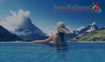 Saas Fee Wellness Wochenende für zwei gewinnen