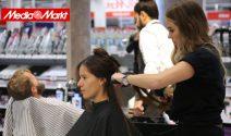 2 Eintritte fürs Philips Beauty Bar Event gewinnen