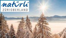 2 VIP-Tickets für das volkstümliche Schlager-Zelt Zürcher Oberland gewinnen