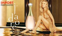 J'adore Dior Duft gewinnen