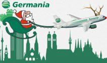 Jeden Tag Reisegutscheine  inkl. Freiflüge und Hotelübernachtungen gewinnen