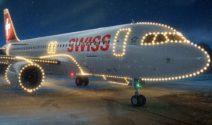 Santa Claus Erlebnis in Rovaniemi inkl. Flug und Hotel gewinnen