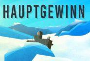 Schweiz Tourismus: 1 Woche Ferien im Kanton BE gewinnen