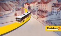 Eine Reise zu zweit in den Europa-Park gewinnen
