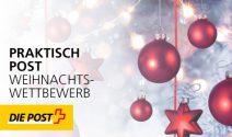 SwissWellness Gutschein im Wert von CHF 1000.– und mehr gewinnen