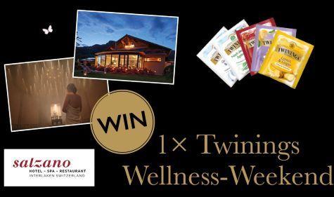wellness wochenende zu zweit im spa hotel salzano gewinnen. Black Bedroom Furniture Sets. Home Design Ideas