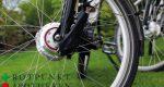 2x ein E-Bike nach Deiner Wahl im Wert von je CHF 2'700.– gewinnen