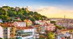 Luxus-Wochenende in Lissabon, VIP-Tickets und mehr gewinnen