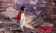Reise nach Las Vegas inkl. Grand Canyon-Tour für 2 Personen gewinnen