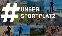 Ochsner Sport Gustchein im Wert von CHF 200.- gewinnen