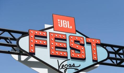 Eine Reise nach Las Vegas gewinnen