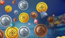 Swiss Casinos Startguthaben sichern