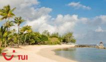 3x eine Reise zu zweit nach Mauritius oder auf die Malediven gewinnen