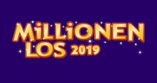 Millionenlos 2019 gewinnen