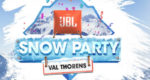 /vip-snow-party-r…thorens-gewinnen/