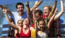 25'000 Tickets für den Famigros Europa-Park Tag gewinnen