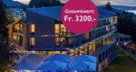 eine-uebernachtung-im-superior-hotel-belvoir-in-rueschlikon-gewinnen