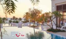 Ferien auf griechischen Trauminseln mit TUI gewinnen
