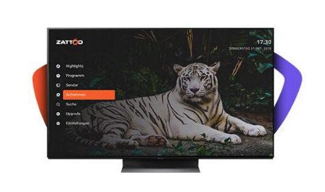 panasonic-4k-uhd-smart-tv-bei-zattoo-gewinnen