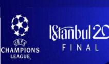 2 VIP-Tickets fürs Finale der UEFA CHAMPIONS LEAGUE gewinnen!