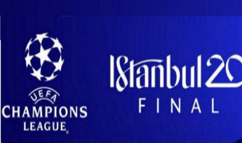 Uefa Ticket Portal