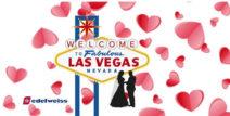 Eine Reise nach Las Vegas mit TUI gewinnen