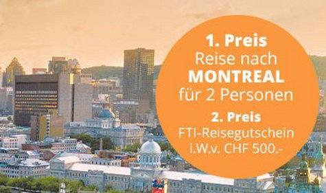 eine-reise-nach-montreal-mit-fti-gewinnen