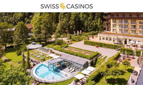 gourmet-package-im-hotel-lenkerhof-gewinnen