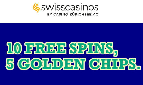 10-free-spins-5-golden-chips-bei-swiss-casinos-gewinnen