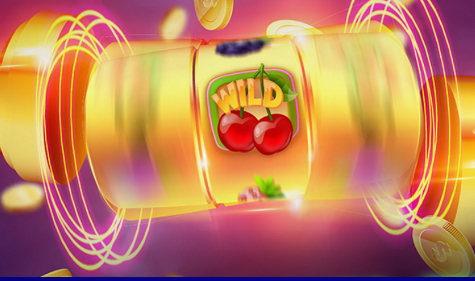 bis-zu-chf-750-einzahlungsbonus-bei-swiss-casinos-gewinnen